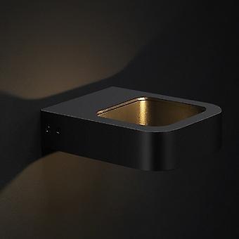 Cree LED wandlamp Vizela | warmwit | 7 watt