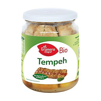 Tempeh at Conserva Bio 380 g