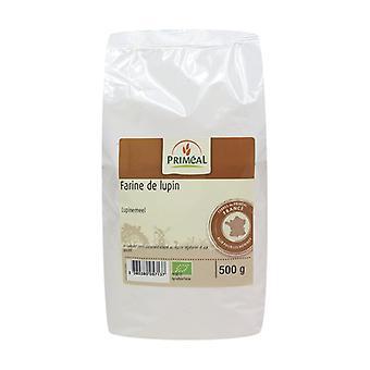 Lupine flour France 500 g