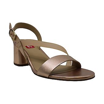 Naturalizer Women's Shoes Arianna Open Toe Casual Ankle Strap Sandals