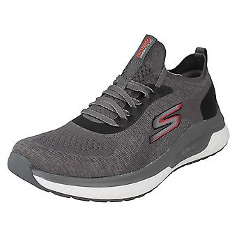 Ladies Skechers Casual Trainers Go Run Steady Swift