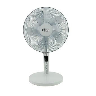 Argo Tablo white fan