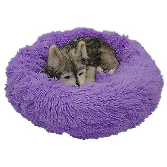 Dogs Bed - Chihuahua Big Large Mat