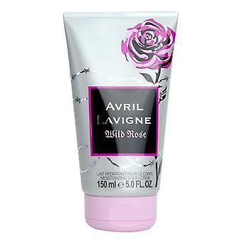 Avril Lavigne - Vild Rose - 150ML