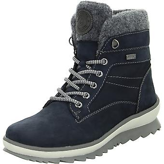 Remonte R847714 universal winter women shoes