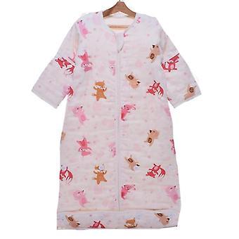 Sleepsack Detachable Sleeve, Sleeping Bags Girls