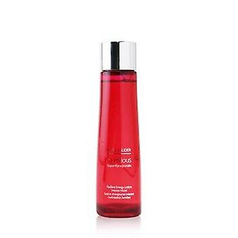 Nutritious Radiant Vitality Energy Lotion Intense Moist 200ml or 6.7oz