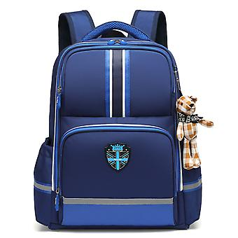 Lightweight Kids Backpack