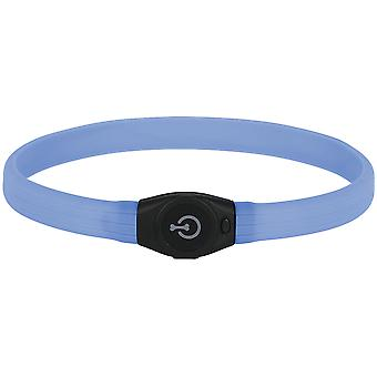 Kerbl Collar para Perro Led Maxi Safe (Dogs , Collars, Leads and Harnesses , Collars)