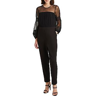 French Connection | Paulette Jersey Jumpsuit