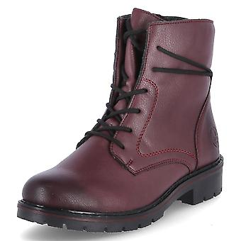 Rieker Y913235 universal all year women shoes