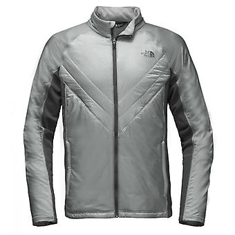 The North Face Mens Flight Touji Jacket Insulated Lightweight NF0A2V555H5F X19B