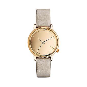 Komono women's watches - w2872