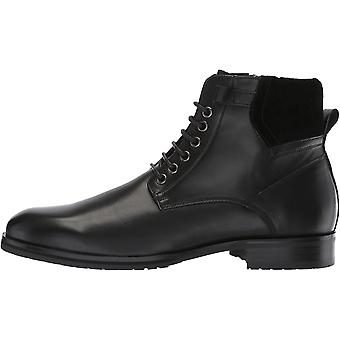 ZANZARA Men's Kenz Fashion Boot