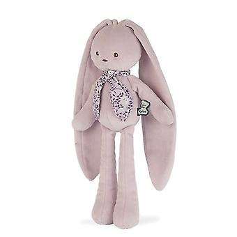 Kaloo doll rabbit lilac 35cm
