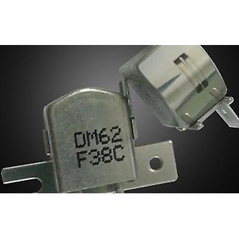 Dm62 280ohm 240ohm Aşınmaya Dayanıklı Çift Ses Gelişmiş Manyetik Kafa