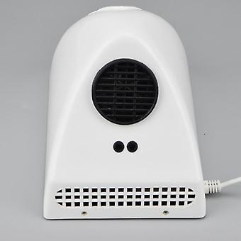 Badkamer Hotel Automatische Sensor Handdrogers Automatische Sensor Machine