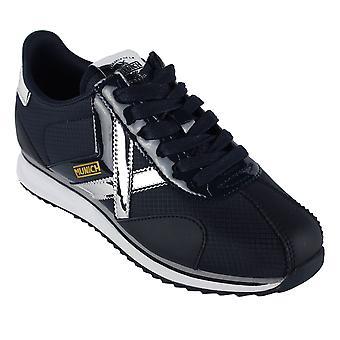 Munich sapporo 108 - men's footwear