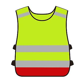 Kid Safety Vest For Child