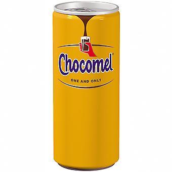Chocomel Chocolate Milk Drink