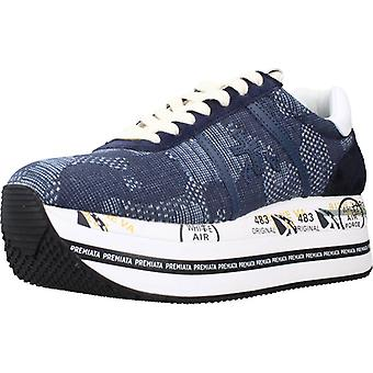 Premiata Sport / Beth Shoes 5212 Cor 5212
