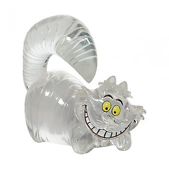 Disney Showcase Kirkas Cheshire Cat Figurine