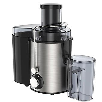 600w 2 Speed Juicer Electric Vegetable Fruit Drinking Machine Ce Multi-function