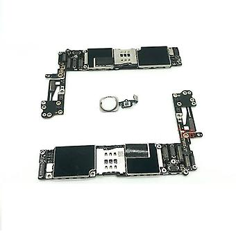 For Iphone 6  Tested Good Working Original Factory Unlocked Motherboard
