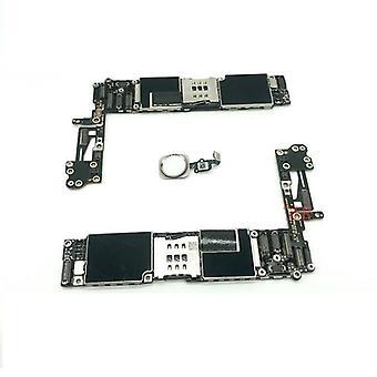 Az IPhone 6 tesztelt jó működő eredeti gyári feloldott alaplap