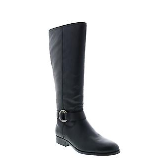 Frye & Co. Adult Womens Adelaide Tall Casual Dress Boots