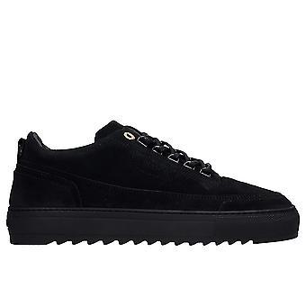 Firenze Suede Sneakers