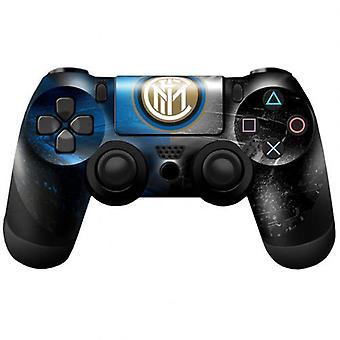 Inter Milan PS4 Controller Skin