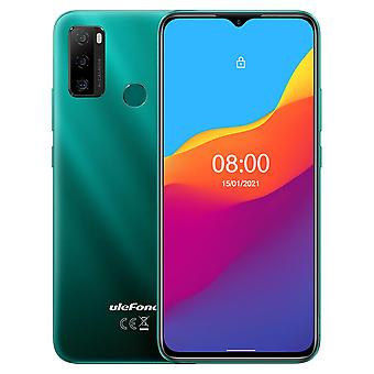 Smartphone ULEFONE NOTE 10 green 2GB+32GB