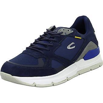 Camel Drift 22234886C67 universal  men shoes