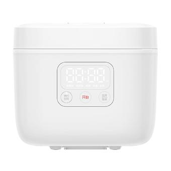 1.6l Mini Stove Led Display Rice Cooker