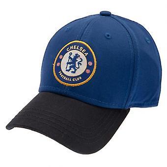 Chelsea Junior Cap