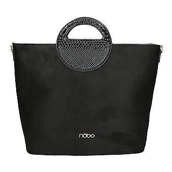 Nobo ROVICKY101210 rovicky101210 everyday  women handbags