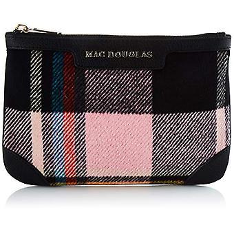 Mac Douglas Pyla, LEATHER GOODS BAGS, Multicolor, XS