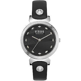 Versus versace watch marion vspeo0119