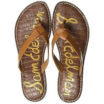 Sam Edelman Women's Giles Flip-Flop