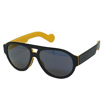 Moncler ML0095 92D Gafas de sol