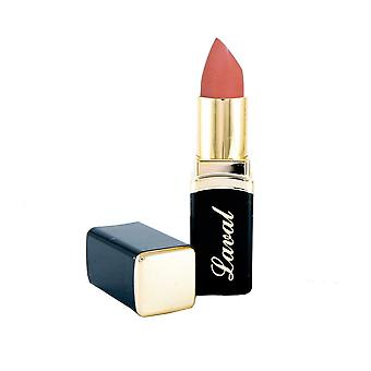 Laval Classic Long Lasting Lipstick ~ Peach Melba (code 267)