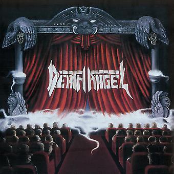 Death Angel - Akt III Vinyl