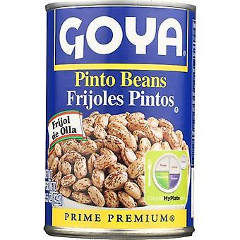 Goya Bean Pinto, Case of 24 X 15.5 Oz