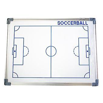 Lauta jalkapallo Softee 4702