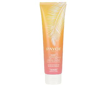 Payot Sunny Crème Divine Spf50 150 Ml For Women
