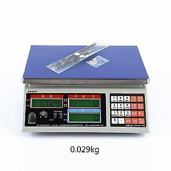 Eliche a sgancio rapido in fibra di carbonio anni '9450 Prop Cw Ccw per Dji Phantom 4