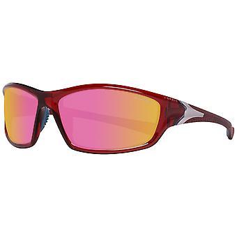 Esprit sunglasses et19579 63531