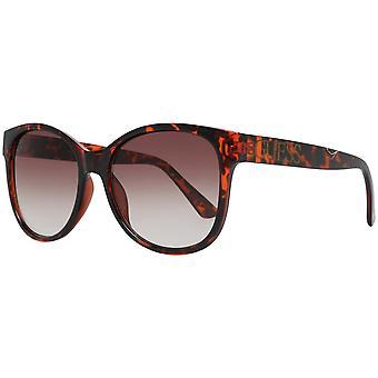 Guess sunglasses gf0362 5452f