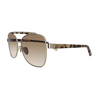 Calvin klein sunglasses ck19307s-680-58